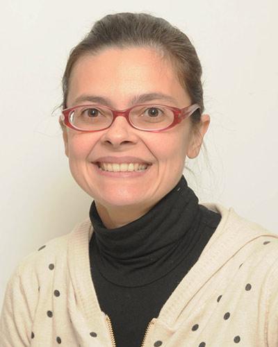 Ilaria Fusco