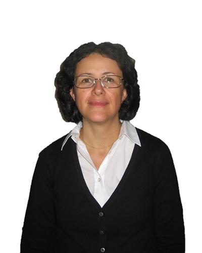 Anna Potenza