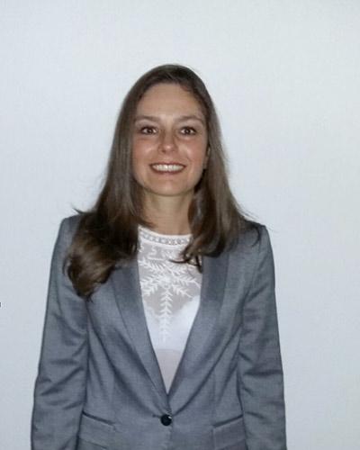 Elena Brunero
